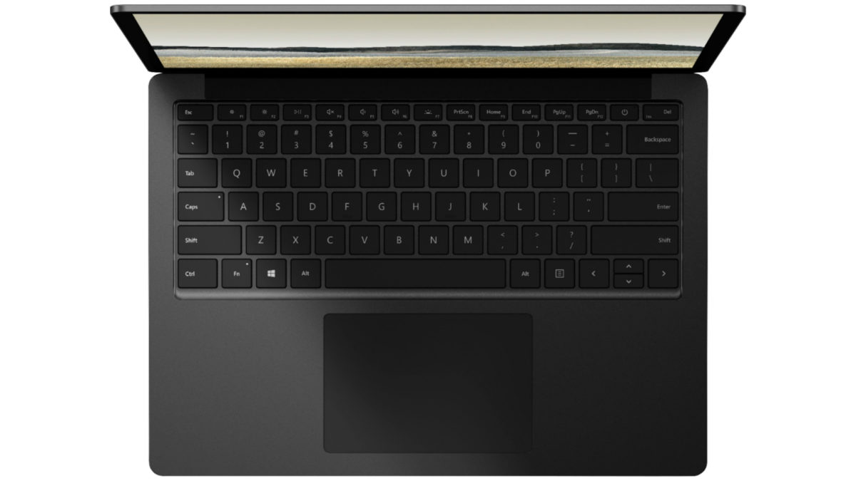 Microsoft-Surface-laptop-3-leak-1200x675