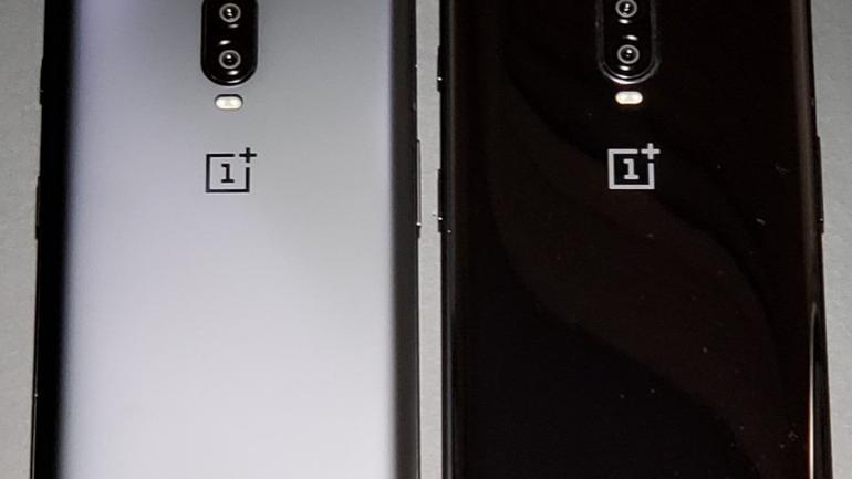 OnePlus -Phone