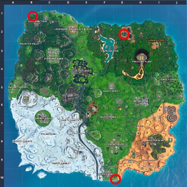fortnite-bottle-flip-map