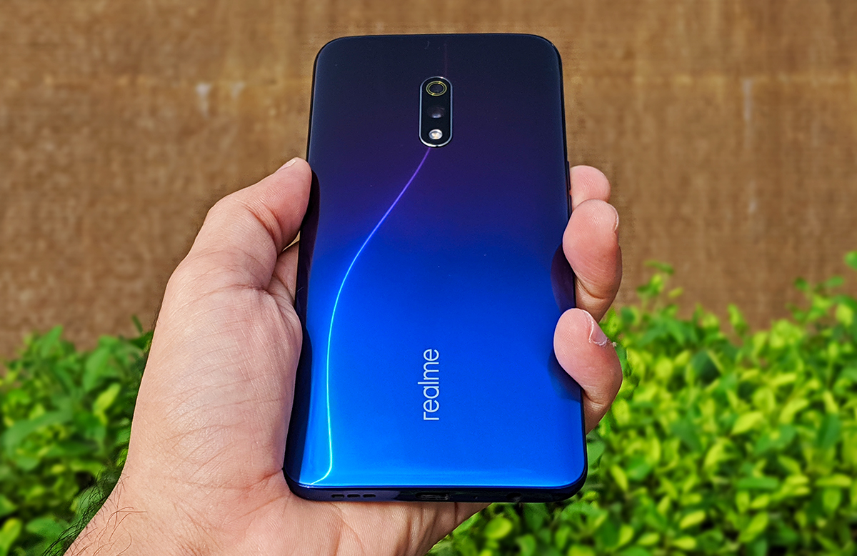 realme-x-featured