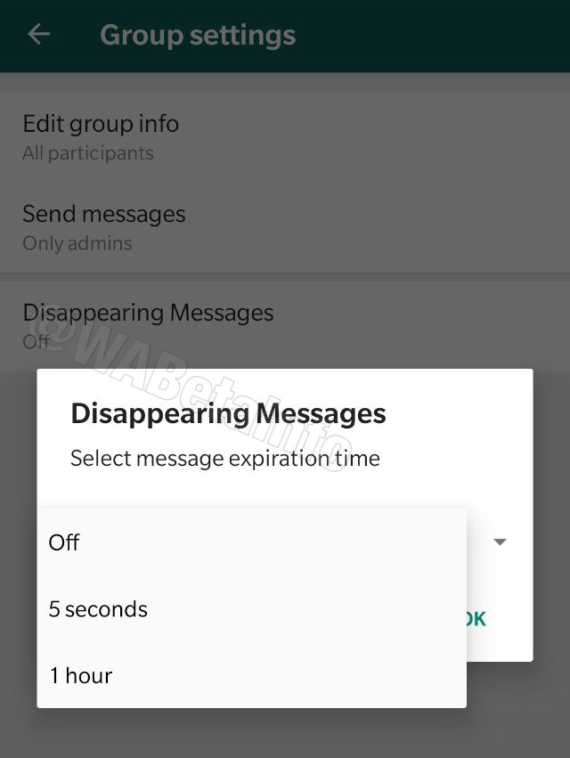 whatsapp-disappearing-messages-wabetainfo