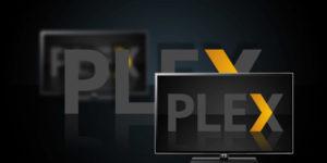 13 Best Plex Plugins