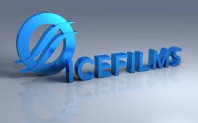 IceFilms plex plugin