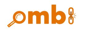 Ombi plex plugin