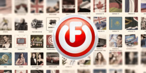 filmon-tv-online-670x335
