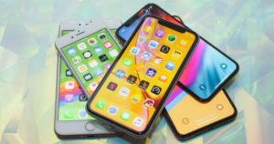 iphone xr iPhone xs iphone