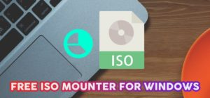 iso-mounter-windows
