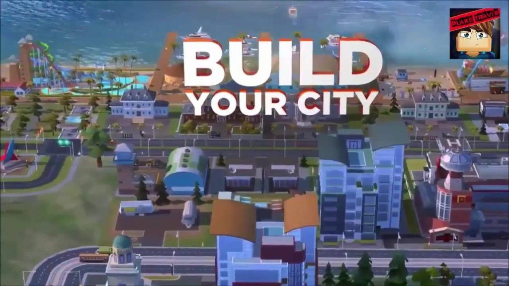 The Latest Top 8 Free City Building Games For Windows Pc
