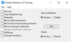 02-windows-10-privacy-tool-disable-win-tracking