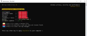 06-windows-10-privacy-tool-Blackbird