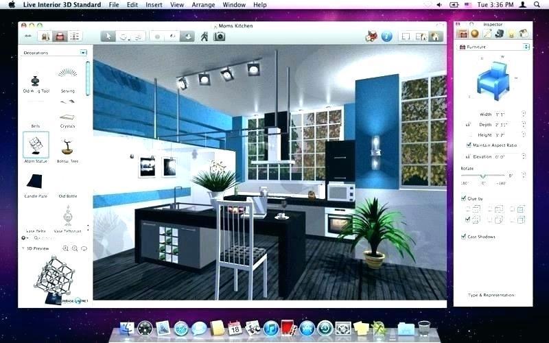 5 Best Furniture Design Software