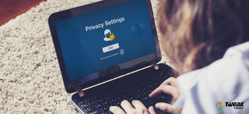 Best-Windows-10-Privacy-Tools-in-2019