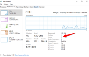 How-Many-Cores-Does-My-CPU-Have-1