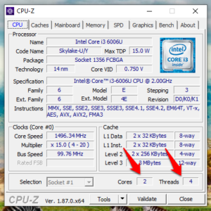 How-Many-Cores-Does-My-CPU-Have-2