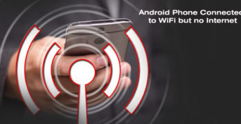 How-to-Fix-Android-Phone-Connected-to-WiFi-but-no-Internet-Access