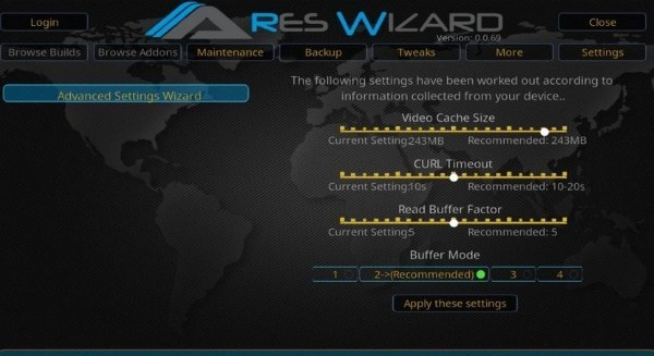 How-to-install-Ares-Wizard-on-Kodi3