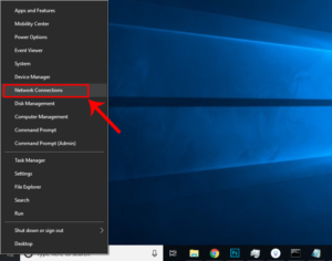 wifi_issue_RightClickOnStartMenu_Windows10