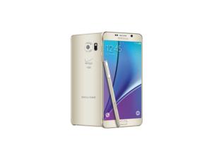 Root Verizon Galaxy Note 5
