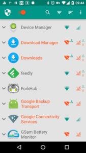 android-firewall-netgaurd