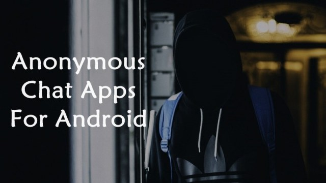 anonymous-chat-apps-main