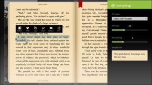 bookviser-epub-reader-for-windows