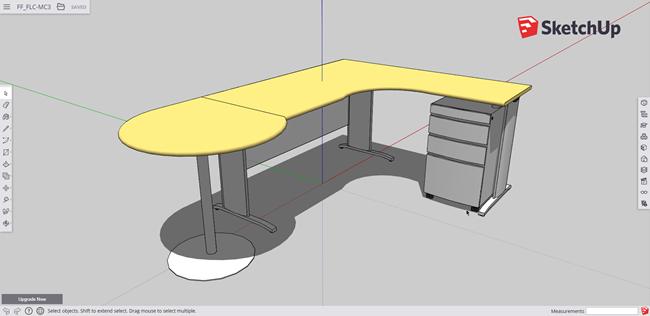 furniture-design-software-01-sketchup