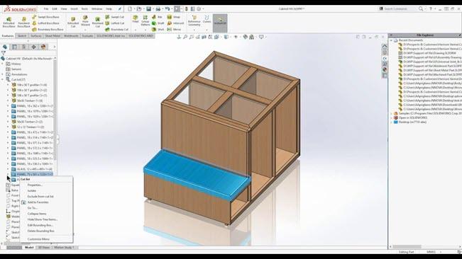 furniture-design-software-02-solidworks (2)
