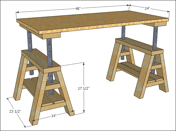 furniture-design-software-03-cadpro-furniture-design