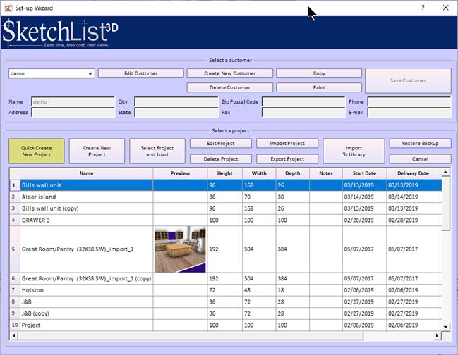 furniture-design-software-04-sketchlist