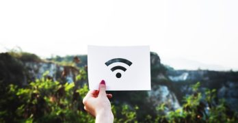 How to Prioritize Wi-Fi Networks on Windows, macOS, iOS and Android