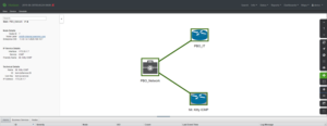 network-mapping-software-openNMS