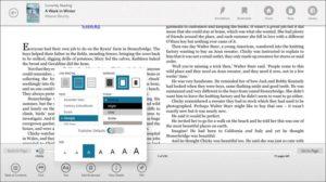 nook-epub-reader-for-windows