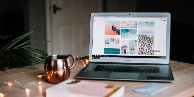 How to Manage Multiple Tumblr Posts with Mass Post Editor