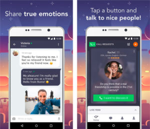 wakie anonymous-chat-apps