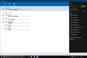 wifi-analyzer-for-windows-10