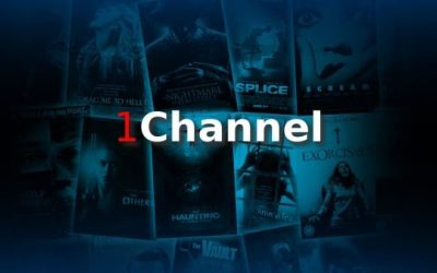 1channel Kodi