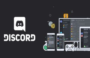 Heres-how-to-enable-screen-share-in-Discord-for-easy-communication