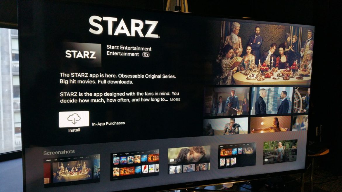 How-To-Activate-Starz-Using-activate.starz_.com_
