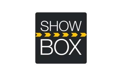 Showbox on Roku
