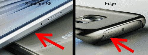 Galaxy S6 Sim Card