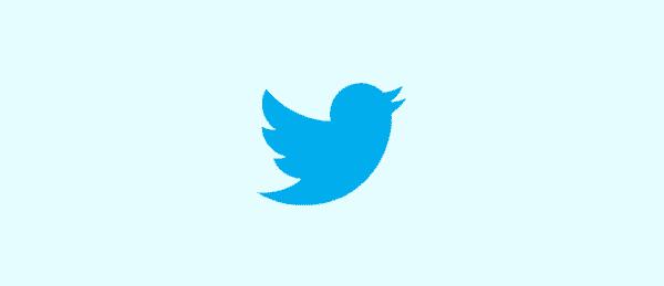 Twitter Drafts