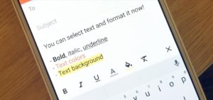 bold-italicize-underline-text-gmail-for-android.1280x600