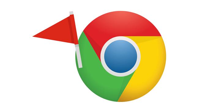 Reset Chrome Flags
