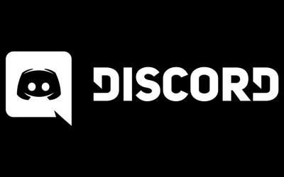 Discord Streamer Mode