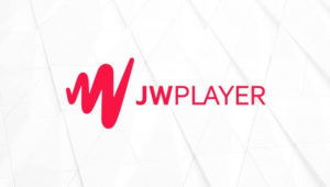 Download Videos from JW Player