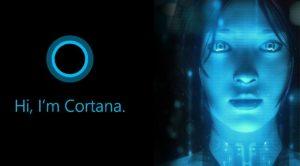 Remove Cortana from Taskbar