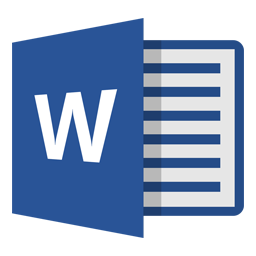 Insert Footnotes in MS Word 1