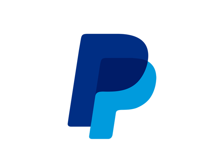 Use PayPal to Receive Money