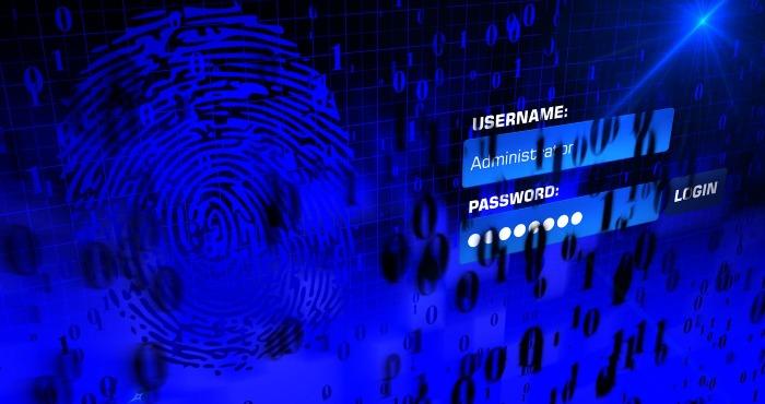 Set Minimum Password Length Win 10