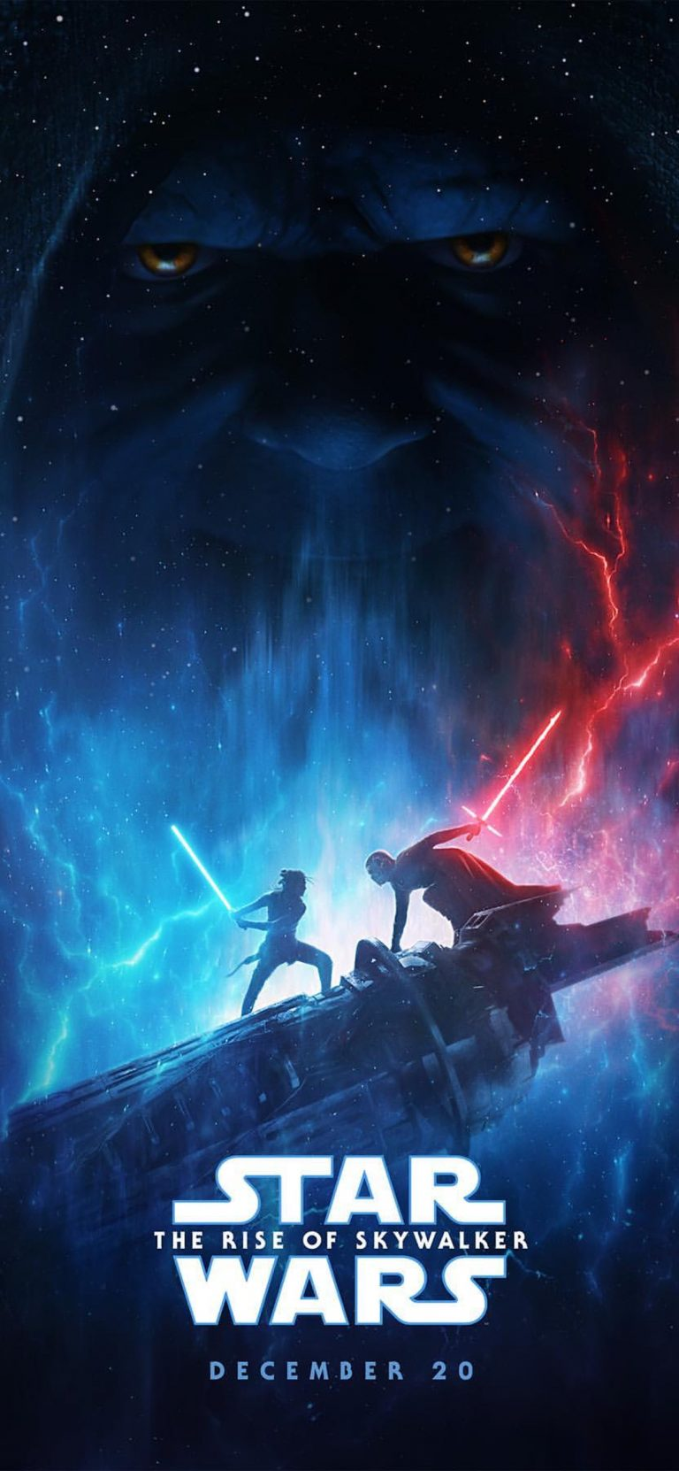 star wars wallpaper